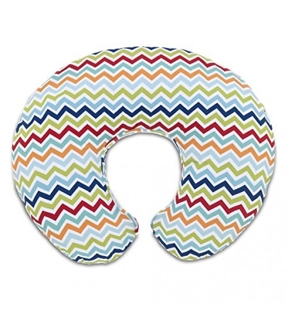 Chicco Boppy Pillow Cotton Slipcover - Colors