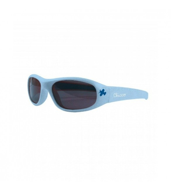CHICCO SUNGLASSES BOY 0M+ COOKIE