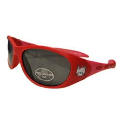 Chicco Sunglasses Girl - Pastry
