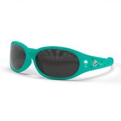 Chicco Sunglasses Boy Cartoon