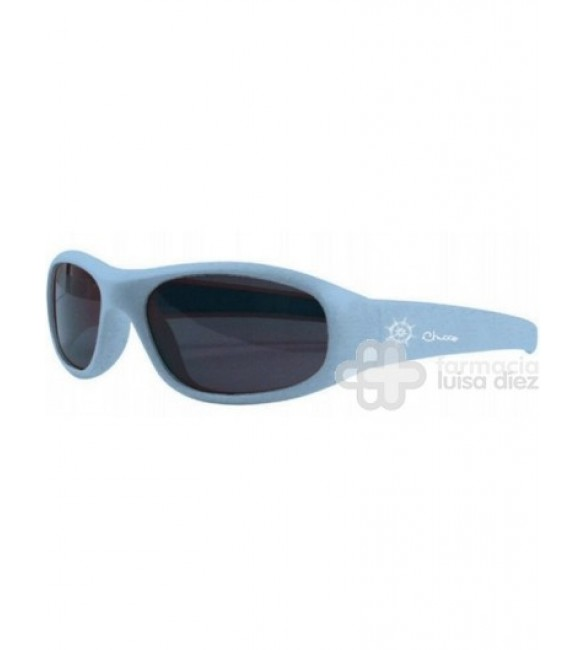 CHICCO SUNGLASSES BOY MISTERY 0M+