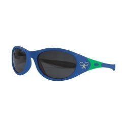 Chicco Sunglasses Boy Action 24 M+