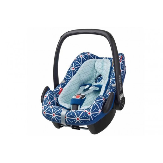 Maxi Cosi Pebble Plus - Star