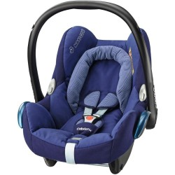 Maxi Cosi Cabrio Fix - River Blue