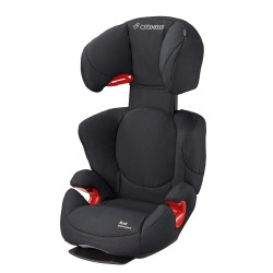 Maxi Cosi Rodi Air Protect - Black Raven (15-36 kg)