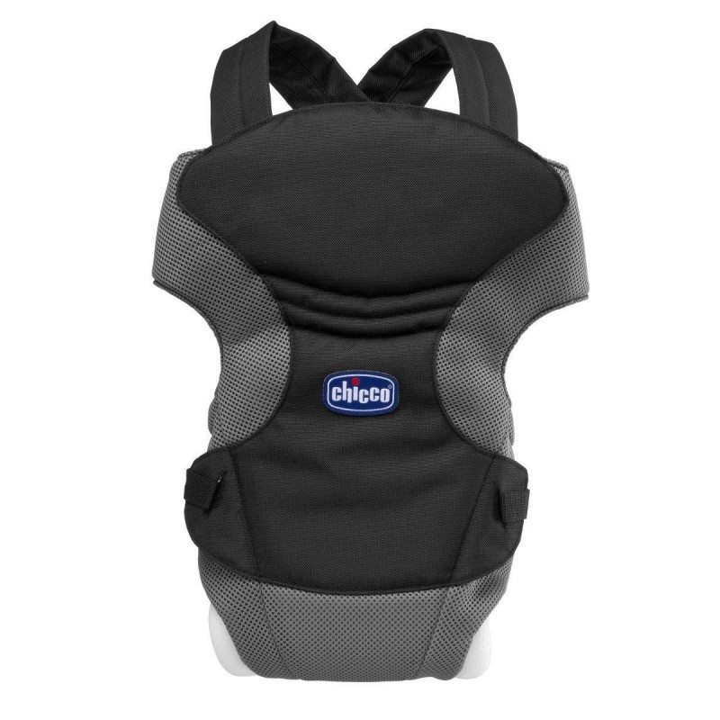 Chicco Go Baby Carrier Denim Chicco Gear Carriers