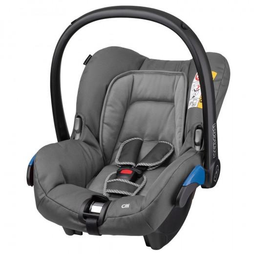 Maxi-Cosi Citi Car Seat (Concrete Grey)