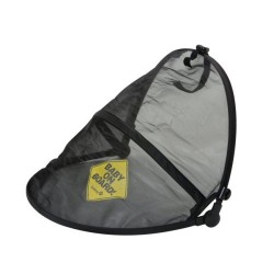 Safety 1st Clip-On Stroller Shade