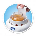 Chicco - Bottle Warmer Digital 220-240 V