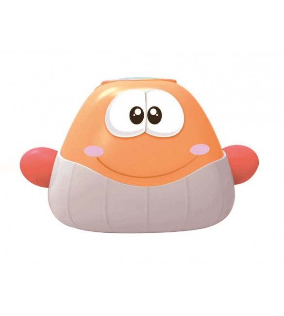 Chicco Chicco New Digital Whale