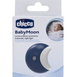 Chicco Baby Moon Automatic Night Light