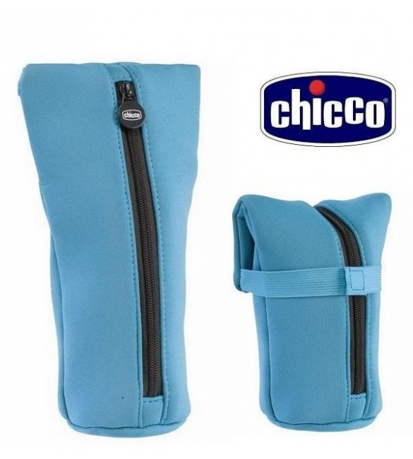CHICCO THERMAl FEEDING BOTTLE HOLDER