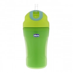 Chicco Insulated Cup (18M+) Green