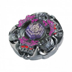 BeyBlade GRAVITY PERSEUS AD145WD