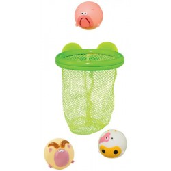 Safety 1st Bath Animals