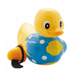 Safety 1st Swimming Animal