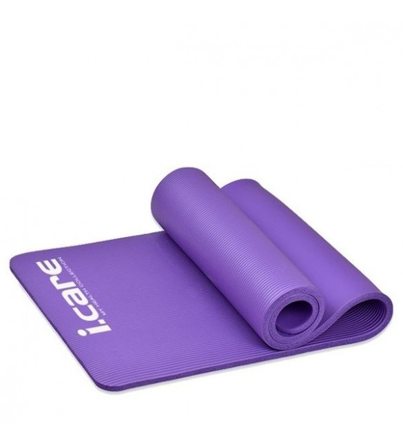 I. Care Yoga Mat 15mm