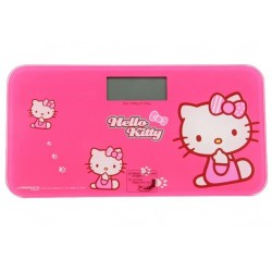 Hello kitty Health Electronic Scale