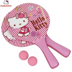 Hello kitty Beach Paddle