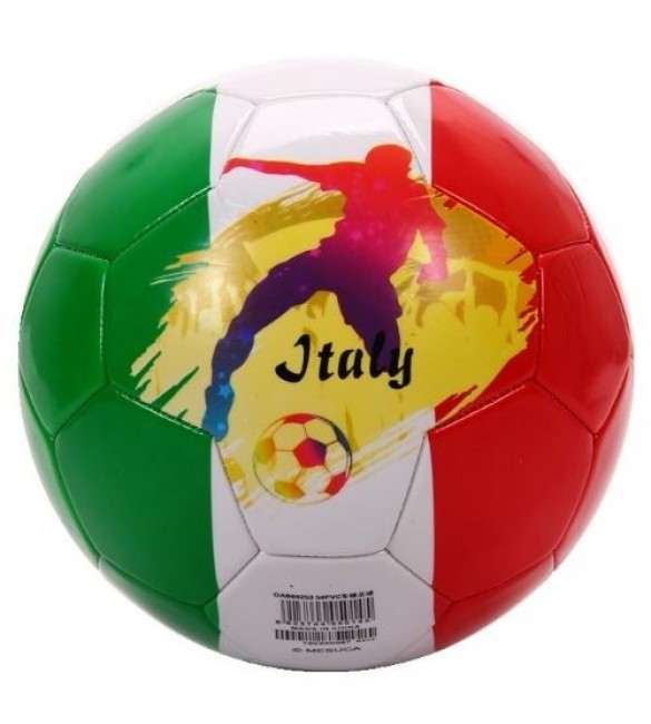 EURO Teams Football-Italy