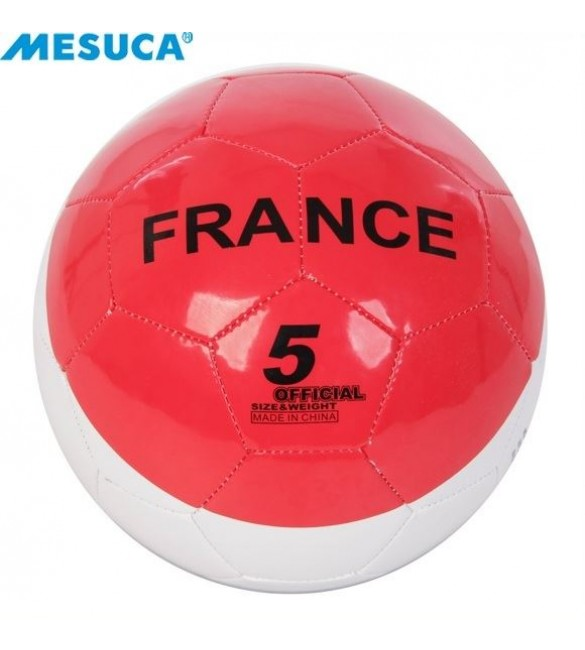 Football Worldcup-France