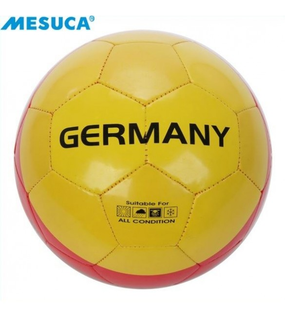 Football Worldcup-Germany