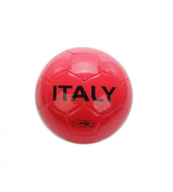 Mini Football Worldcup-Italy