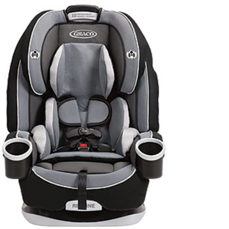 graco 4ever carseat cameron graco gear boosters jordan amman buy review. Black Bedroom Furniture Sets. Home Design Ideas