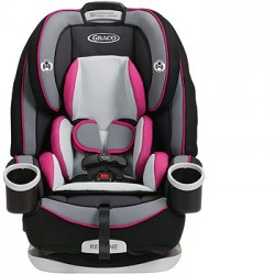 GRACO 4EVER Carseat Kylie