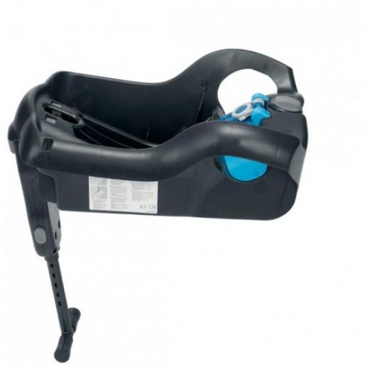 GRACO Car Seat Base- Logico