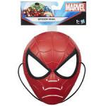 Marvel Spider Man VALUE MASK