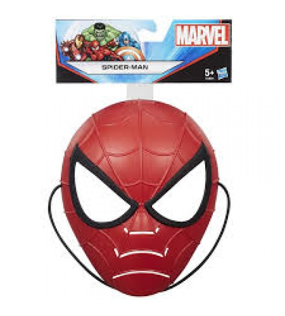 Marvel VALUE MASK AST
