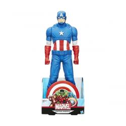 Avengers CAPTAIN AMERICA 20 INCH FIGURE