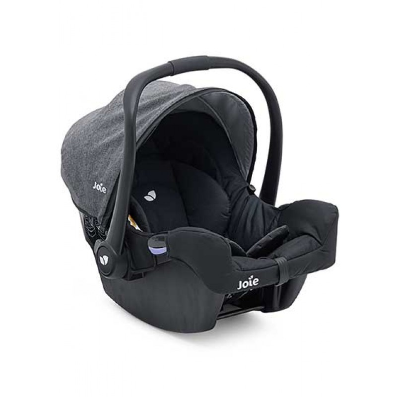 Uppababy Mesa 2017 Infant Car Seat Henry Marl Blue as well 6 Seater Turtle Kiddy Bus as well Baby Stroller 3 In 1 Single Seat Fashion Style Foldable Stroller Stroller High Quality Aluminium Baby Carriage likewise Joie Gemm Car Seat Chromium also Watch. on car seat stroller sets