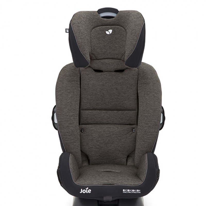 joie every stage fx ember joie gear carseats. Black Bedroom Furniture Sets. Home Design Ideas