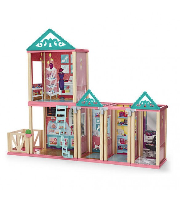 Imaginarium-My-Design-Dollhouse