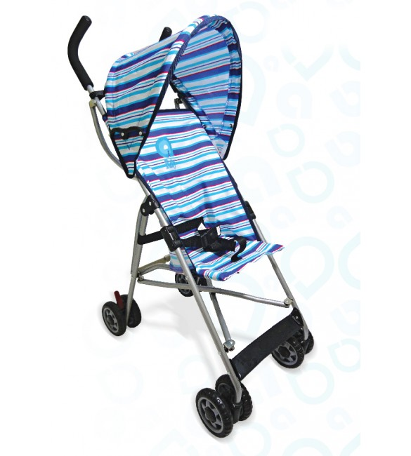 aBaby  - Baby Buggy