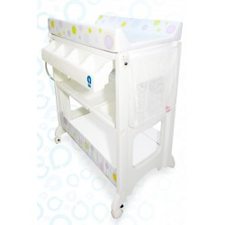 aBaby Changing Table