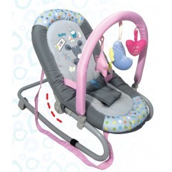 aBaby - Bird Baby Rocker