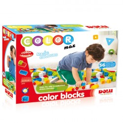 Dolu Colored Blocks-56