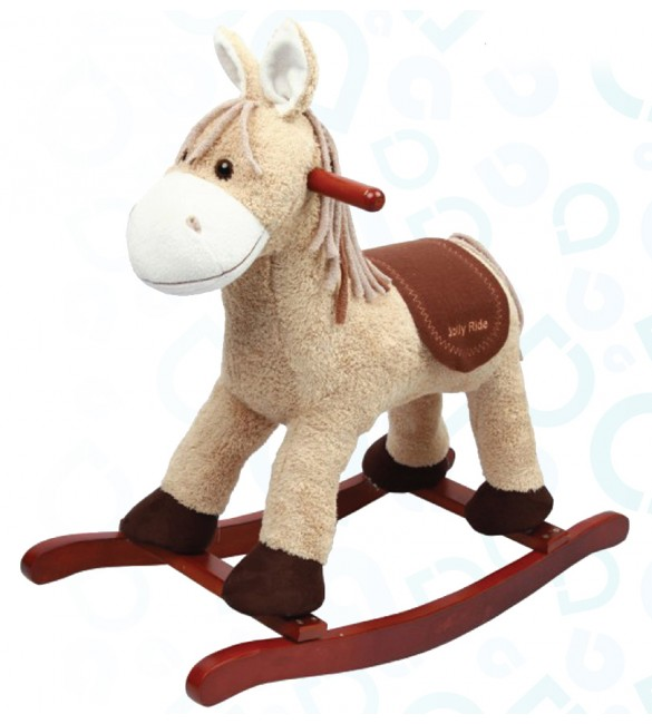 aBaby - Polo Ponny