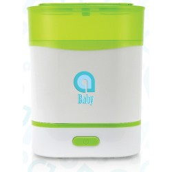 aBaby  - Steam Sterilizer