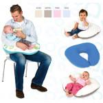 aBaby - Comfy Color