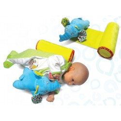 aBaby - Anti Roll Bumper Toy