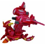Bakugan Battle Brawlers Game Pack