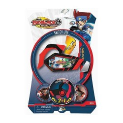 BEYBLADE-SWITCH  Flash Light