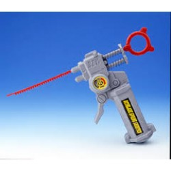 Beyblade - SPRING SHOOTER A-4