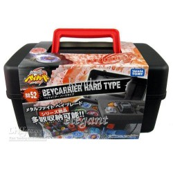 Beyblade - CARRY CASE HARD TYPE