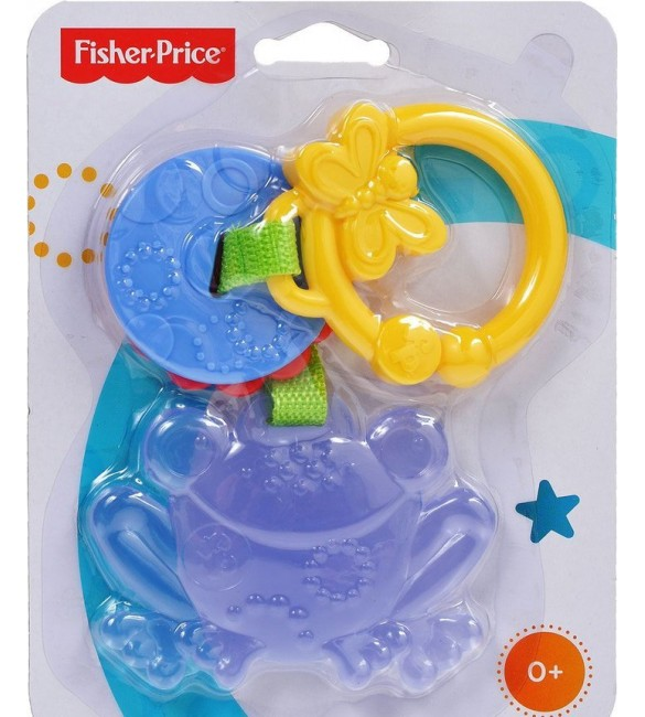 fisher price crawl along snail instructions