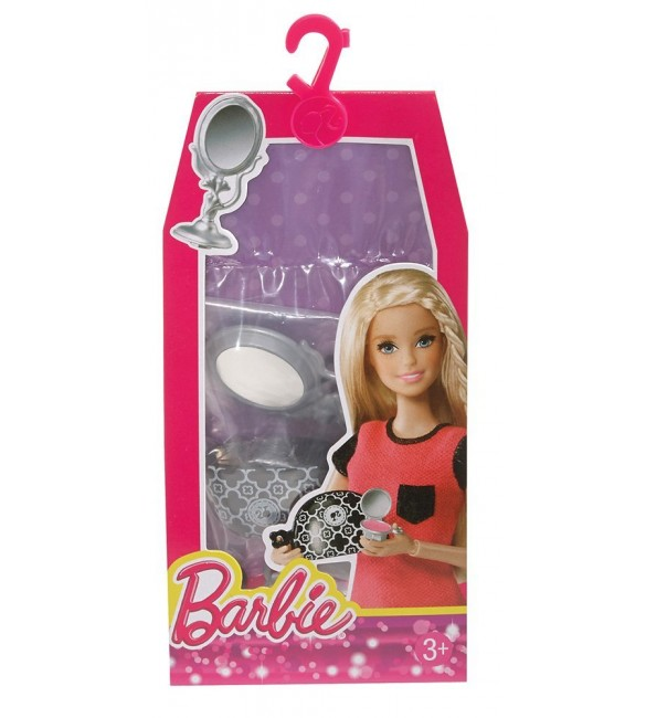 Barbie Mini Make Up Set
